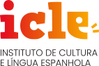 ICLE - Instituto de Cultura e Lingua Española